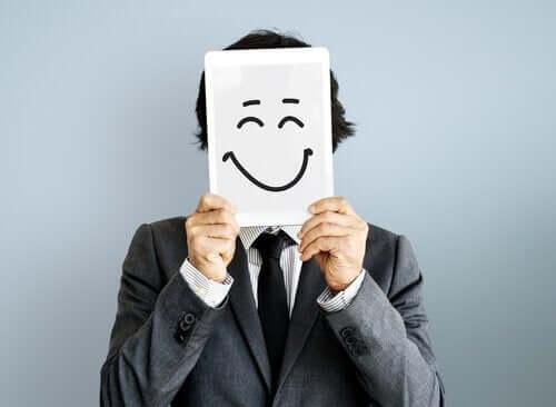 Natürliches Glück ist ein Geisteszustand, den du jeden Tag Schritt für Schritt aufbaust