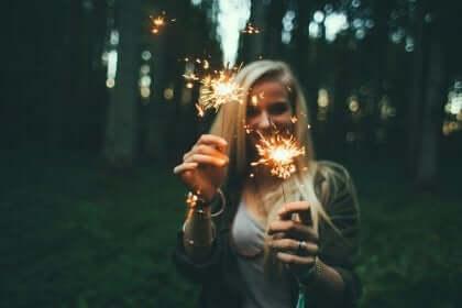 Das Rezept für Glück laut Dan Gilbert