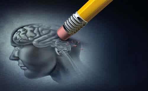 LATE: Eine neu entdeckte Form von Demenz