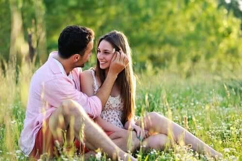 Einen Lebenspartner finden - Wunsch oder Bedürftigkeit?
