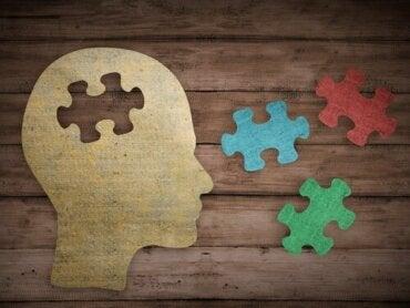 Kognitive Therapien und ihre Klassifizierung