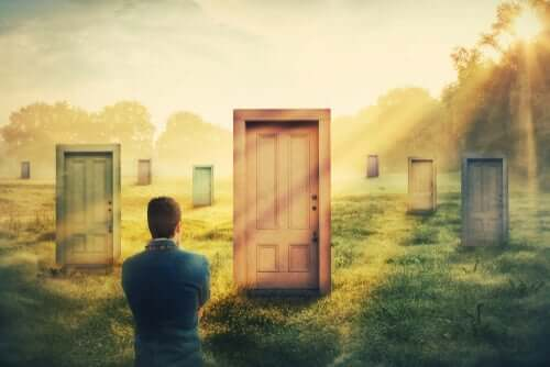 Psychische Stärke: Wie du die Zeit nach dem Lockdown bewältigst