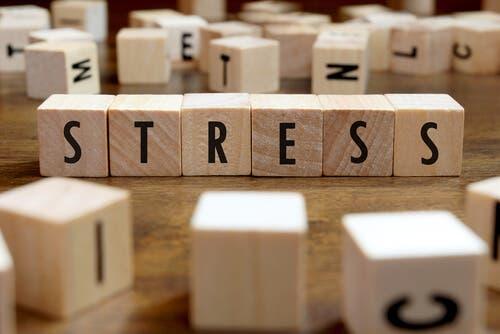 Es gibt Strategien, um Stress zu reduzieren