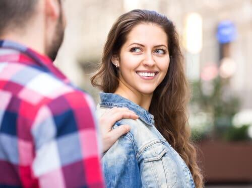Versuche nach einer Scheidung, deinen sozialen Kreis zu erweitern