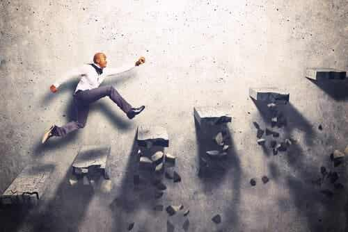 Die Motivationsfalle und wie du sie vermeiden kannst