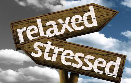 Gute Kommunikationsfähigkeiten können Stress im Gesundheitswesen reduzieren