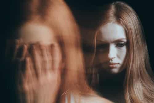 Halluzinationen - Merkmale und Arten