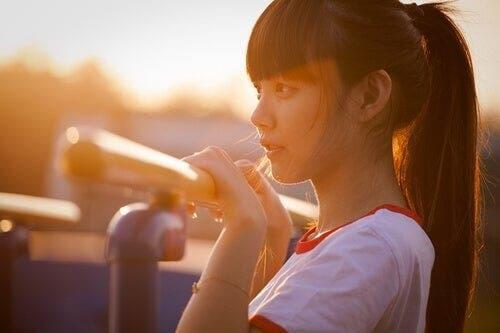 Wissenschaftliche Erkenntnisse: Die Gehirne von Mädchen reifen schneller, als die von Jungen