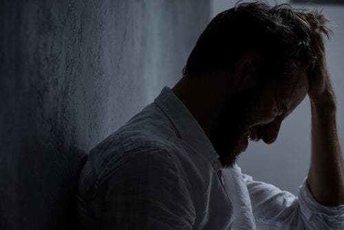 Überdiagnose im Bereich der psychischen Gesundheit