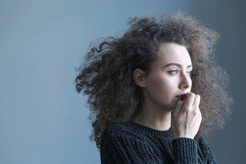 Das Bedürfnis nach kognitiver Geschlossenheit: Kannst du Unsicherheit tolerieren?