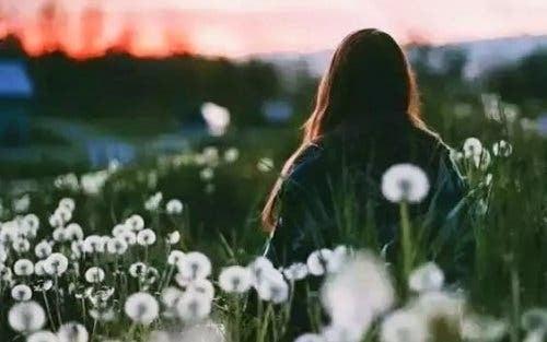 """Das Glück aufschieben: """"Ich bin erst dann glücklich, wenn..."""""""