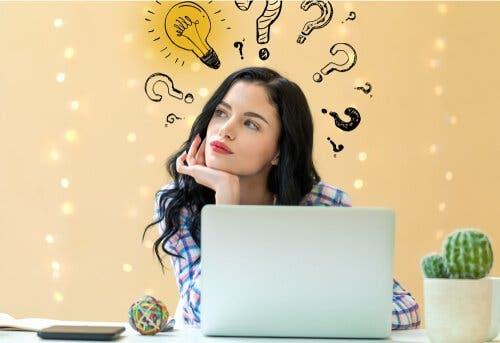 Finde deine wahre berufliche Bestimmung: 5 Schlüsselpunkte