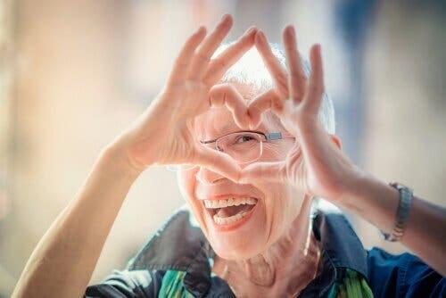 Unsere Stimmung und die Gesundheit: Welcher Zusammenhang besteht?