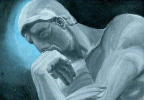 Die Philosophie der Geisteskrankheit