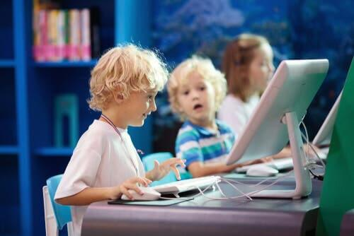 IT-Trends im Bildungsbereich für das Jahr 2020