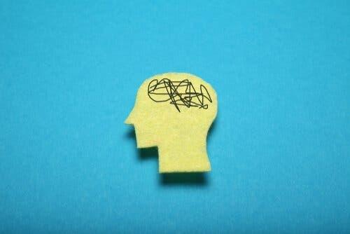 Die Kognition in der Psychopathologie und ihre Bedeutung