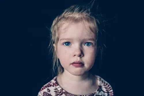 Der SDQ-Fragebogen gibt Auskunft zu Stärken und Schwächen von Kindern