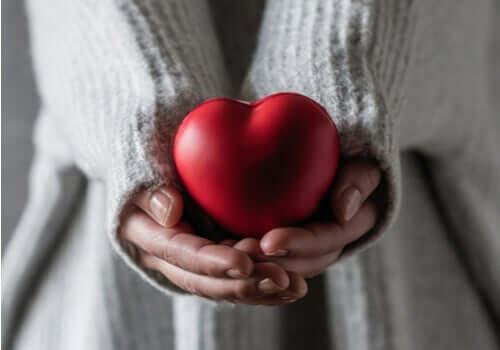 Sorge für dich - Selbstmitgefühl verbessert dein Wohlbefinden