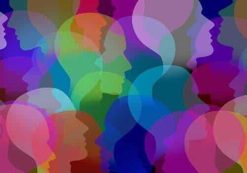 Die systemische Psychologie: Worum geht es bei diesem Ansatz?