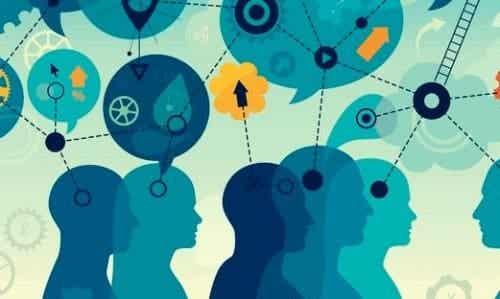 Kollektive Intelligenz - Think Tanks