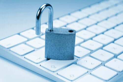 Wie schützen wir unsere Rechte im World Wide Web