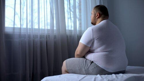 Durch die kognitive Remediationstherapie können übergewichtige Menschen gute Ergebnisse erzielen