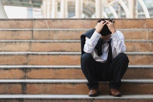 Gesundheit und Arbeitslosigkeit - Welche Beziehung besteht?