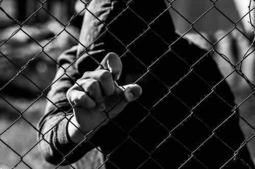 Psychologische Merkmale von Vorurteilen angesichts der Radikalisierung