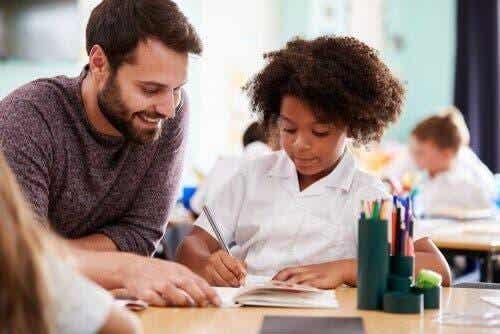 Das Unterrichten: Eine langwährende Kostbarkeit