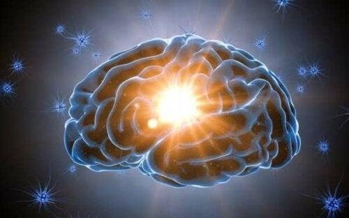 Psychologische Unterstützung für Patienten mit Epilepsie