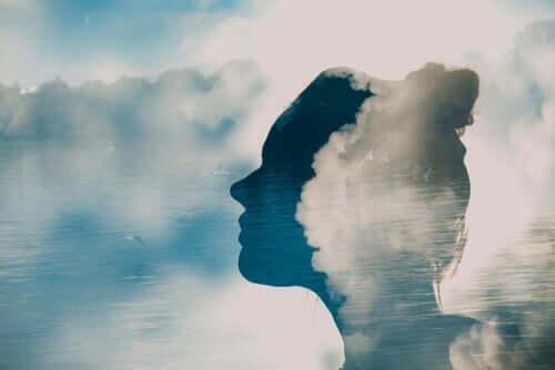 Komplexes Denken: Über das Augenscheinliche hinaus sehen