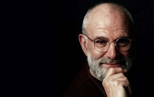 Der verlorene Seemann - Oliver Sacks