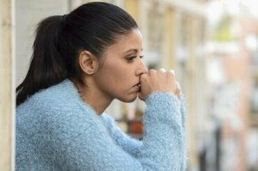 Wenn schlechte Erfahrungen, uns schlecht über andere denken lassen
