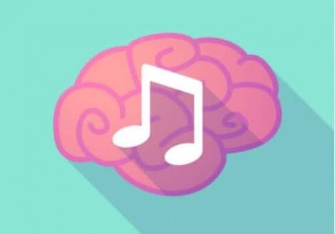 Einige Menschen glauben, dass versteckte Botschaften in Songs das Verhalten ändern können