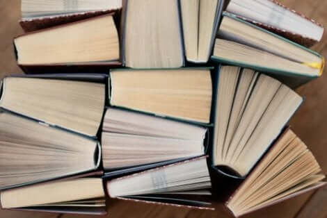 Oriana Fallacis 12 Bücher verkauften sich Schätzungen zufolge mindestens 20 Millionen Mal