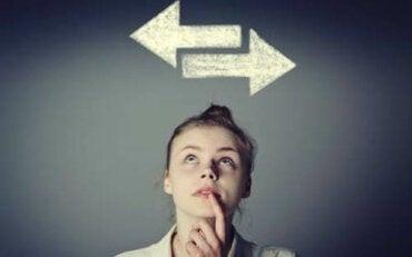 Kohärenz und ihre Bedeutung: Schlüssigkeit in dem, was du sagst und tust