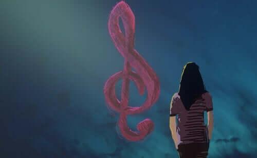 Versteckte Botschaften in der Musik: Mythos oder Wirklichkeit?