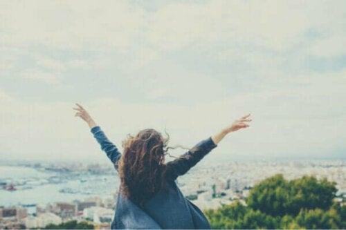 Wie dein Selbstbild deinen Erfolg beeinflusst