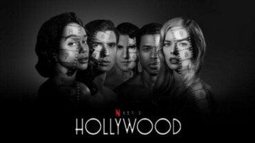 Hollywood: Eine bekannte Geschichte, neu erzählt
