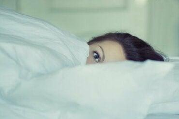 Hypnomanie: Das unkontrollierbare Verlangen nach Schlaf