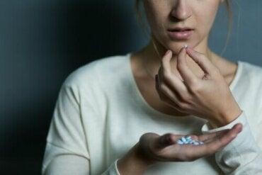Hypnotika und Anxiolytika: Anwendung und Missbrauch
