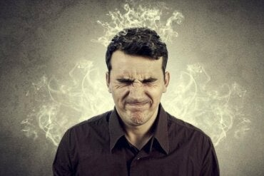 Lösungsaversion: Ein weit verbreitetes Verhalten