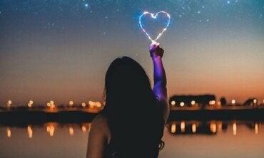 Liebe dich selbst - unter allen Umständen