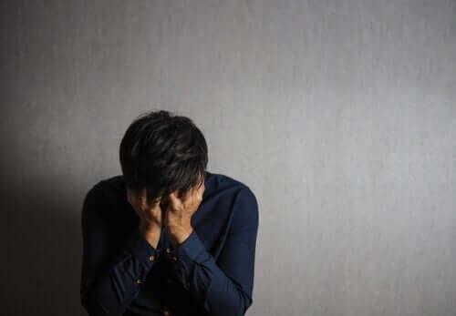 Postvention: Wenn die Suizidprävention fehlgeschlägt