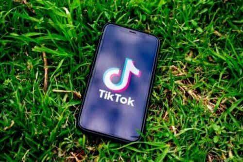 Tik Tok: Die psychologischen Auswirkungen dieser Plattform