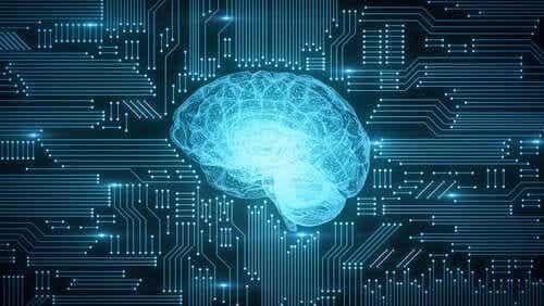Wie die Digitalisierung das Gehirn beeinflusst