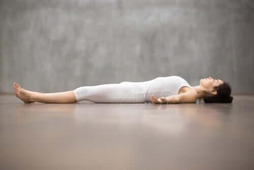 Die holotrope Atemarbeit für dein Wohlbefinden