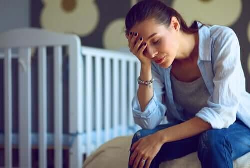 Einsamkeit als Mutter - Wie du damit umgehen kannst
