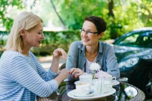 Wie du als Erwachsener neue Freundschaften schließen kannst
