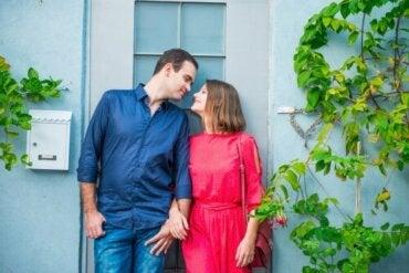 Living Apart Together (LAP) - eine gute Lösung?